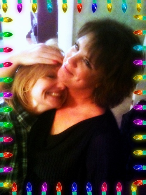 Denise_and_shelly